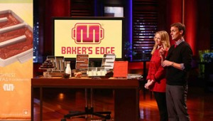 bakers_edge_matt_emily_shark_tank