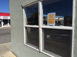 George's Tacos will open at 801 Broad Ripple Ave.