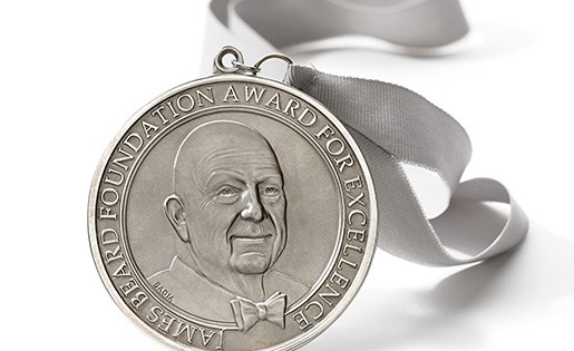 No Indiana chefs on James Beard nominee list